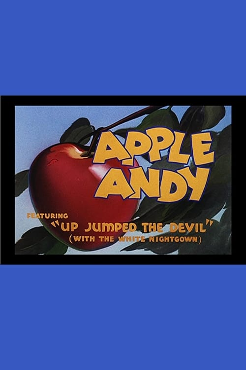 Apple Andy (1946)
