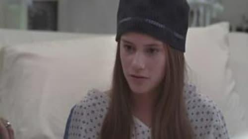 Grey's Anatomy - Season 0: Specials - Episode 1: Straight to the Heart