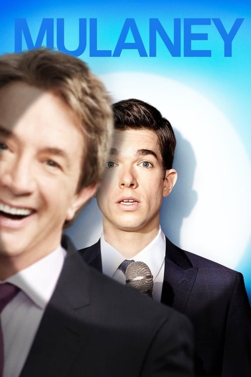 Mulaney-Azwaad Movie Database