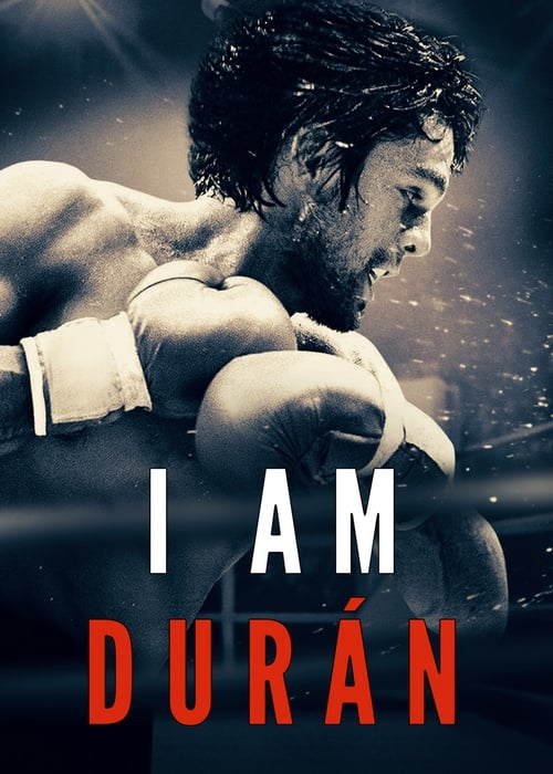 |EN| I Am Durán (AUDIO)