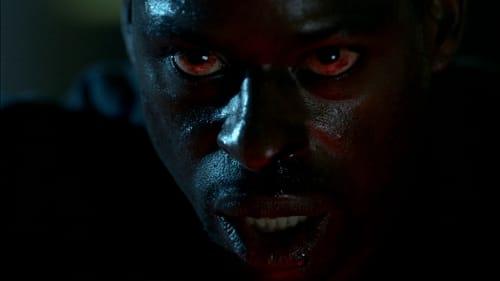supernatural - Season 3 - Episode 7: Fresh Blood