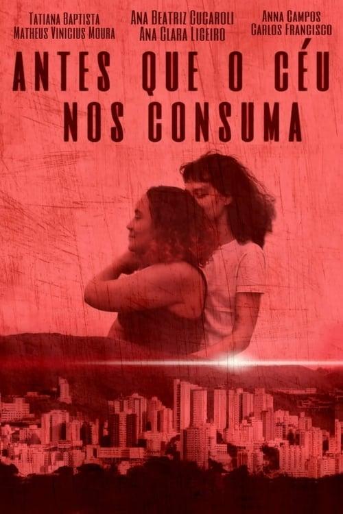Film Ansehen El misterio Galíndez In Guter Hd 1080p Qualität
