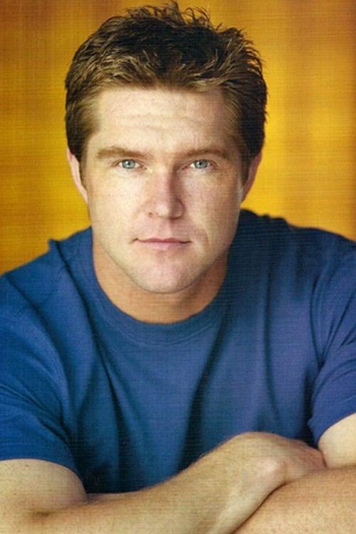 Robert Sean Burke