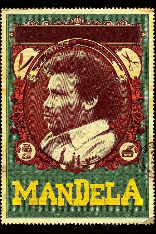 Mandela Afsomali