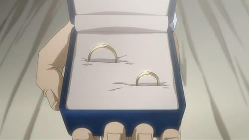 Assistir Mobile Suit Gundam 00 S01E18 – 1×18 – Dublado