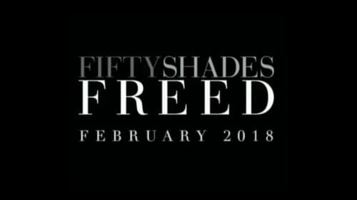Fifty Shades Freed Watch Season on