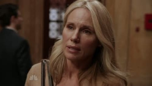 Law & Order: Special Victims Unit: Season 13 – Épisode Spiraling Down