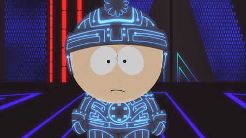 South Park - Season 14 - Episode 4: You Have 0 Friends