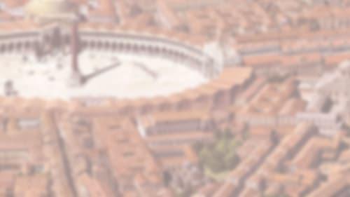 Bizans oyunlari: Geym of Bizans (2016)