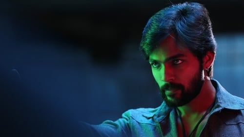 Market Raja MBBS (2019) Tamil 720p HDRip x264 AAC ESubs Full Tamil Movie