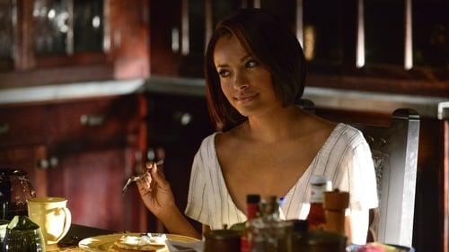 The Vampire Diaries - Season 6 - Episode 2: Yellow Ledbetter