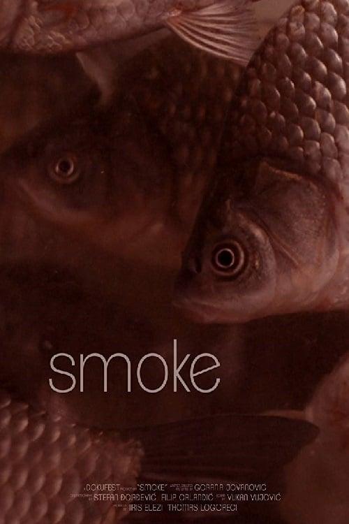 Smoke (2015)