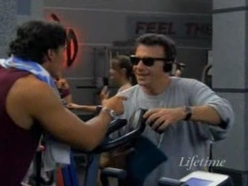Mad About You 1997 Hd Tv: Season 5 – Episode The Gym