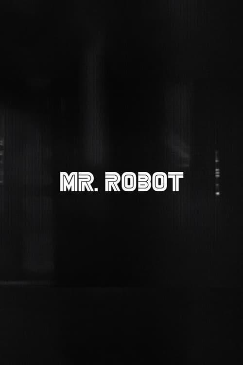 Mr. Robot - Season 0: Specials - Episode 17: Season 4 Deleted Scenes