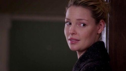 Grey's Anatomy - Season 3 - Episode 15: Walk on Water