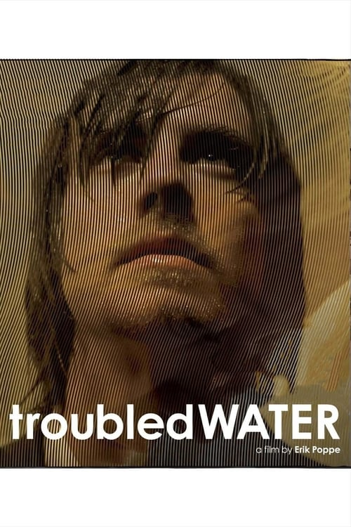 Largescale poster for Troubled Water