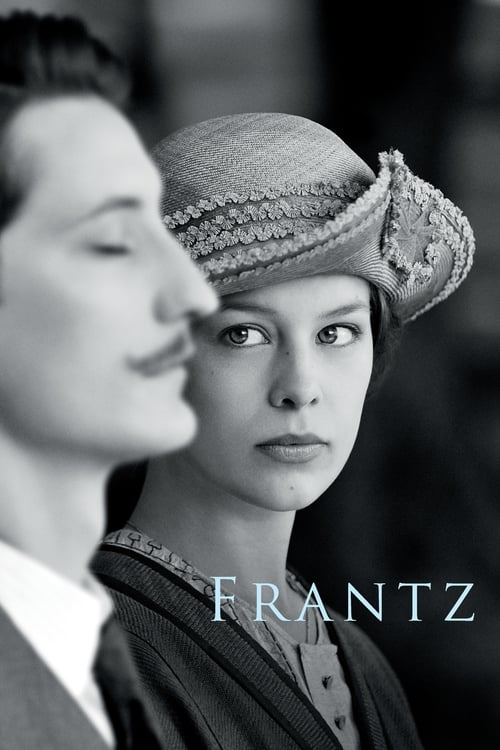 Frantz Film en Streaming VF
