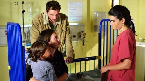 Eastenders 2017 Bluray 720p: Season 33 – Episode 02/10/2017