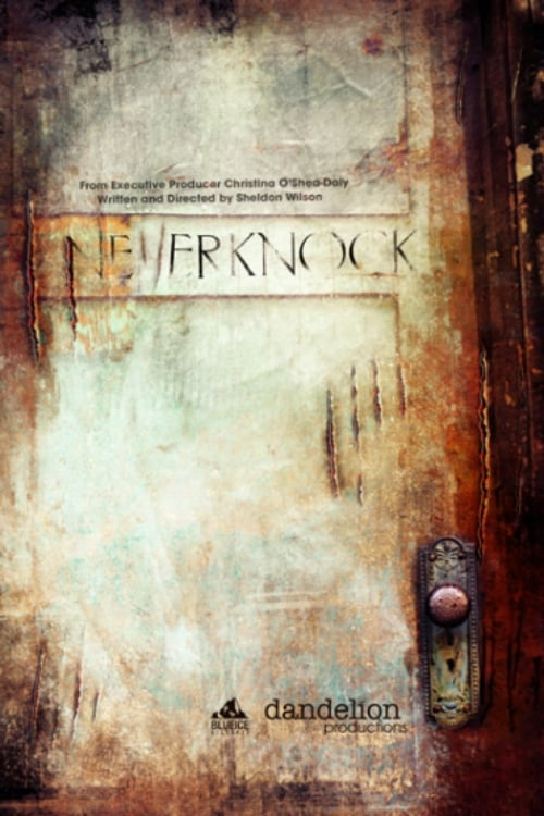 Neverknock Welche Art