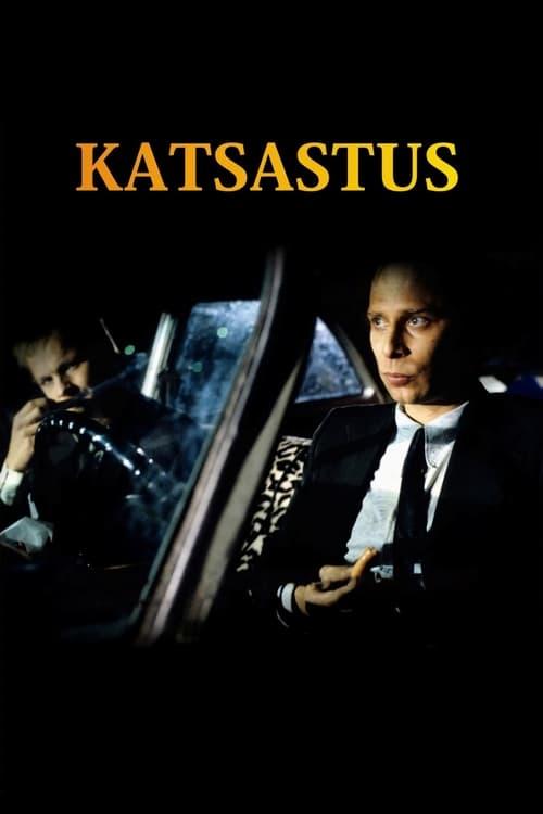 شاهد الفيلم Katsastus في نوعية جيدة