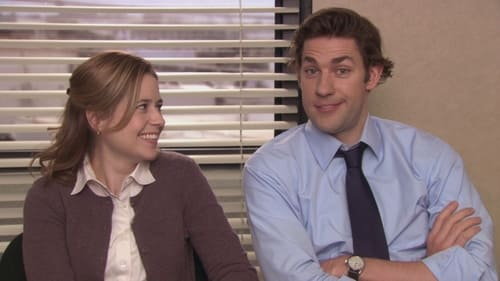 The Office - Season 7 - Episode 20: Training Day