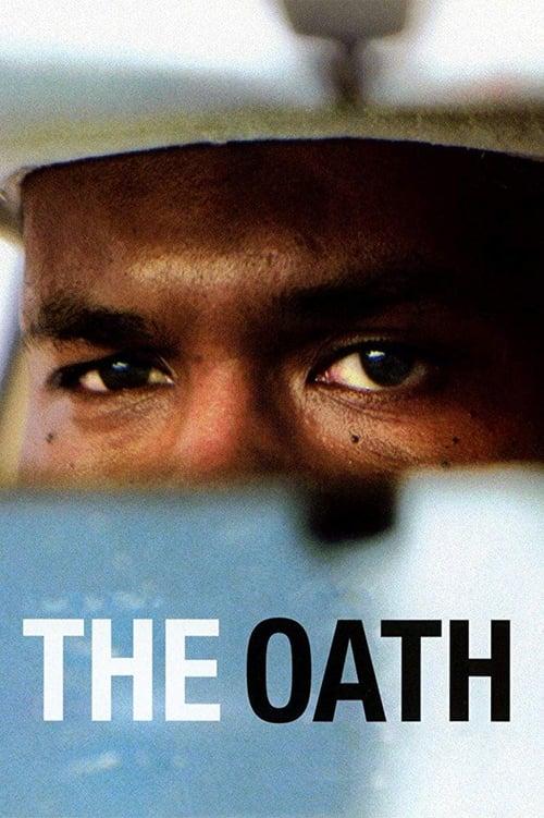 Filme The Oath Completamente Grátis
