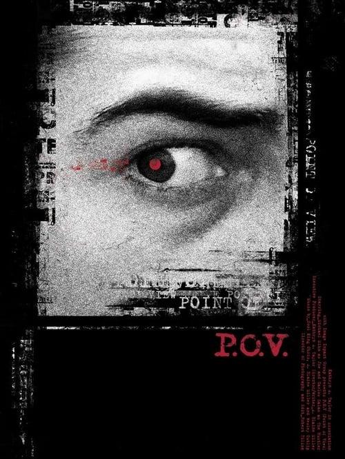 P.O.V. (2006)