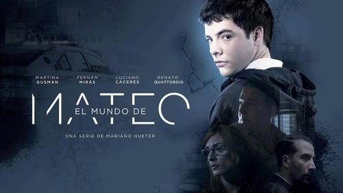 El Mundo de Mateo