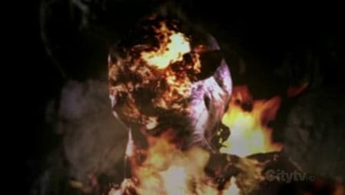 supernatural - Season 1 - Episode 18: Something Wicked