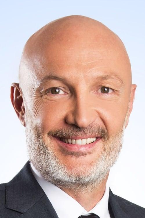 Frank Lebœuf