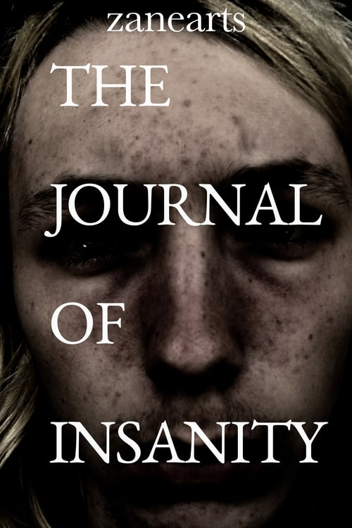 The Journal of Insanity