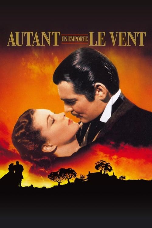 Autant en emporte le vent (1939)