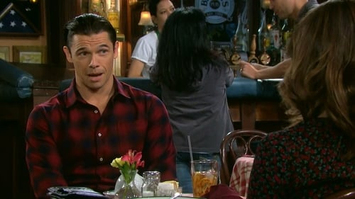Days of Our Lives: Season 54 – Episode Friday May 17, 2019