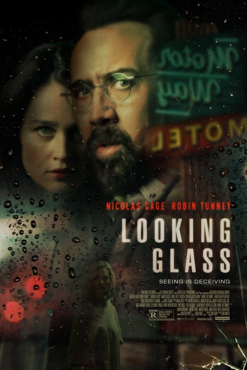 Watch Looking Glass Online Youtube