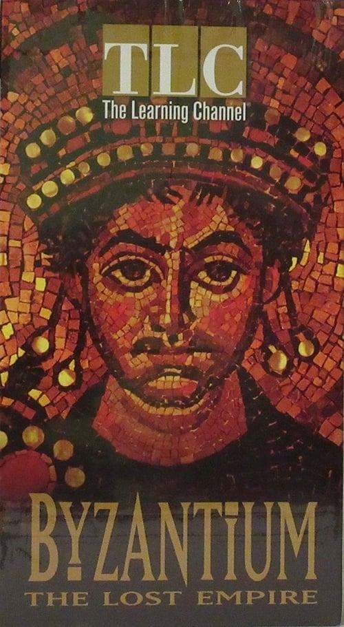 Byzantium: The Lost Empire (1970)