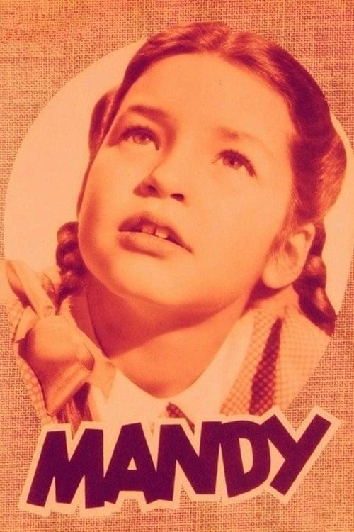 Film Mandy V Dobré Kvalitě Zdarma