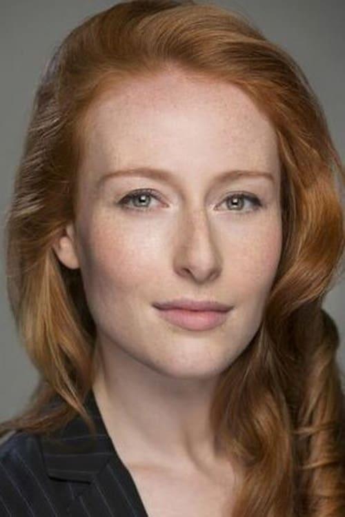 Sarine Sofair