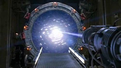 Stargate Sg 1 1999 720p Retail: Season 3 – Episode A Hundred Days