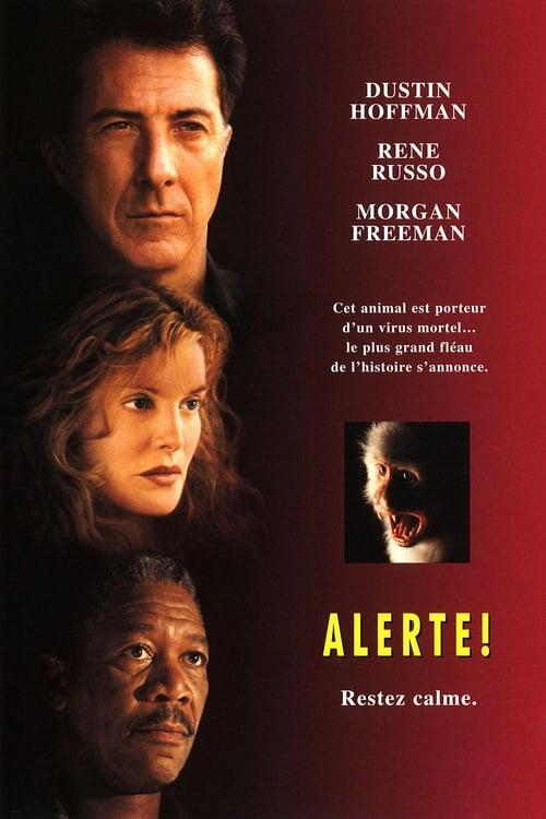 [FR] Alerte ! (1995) streaming fr