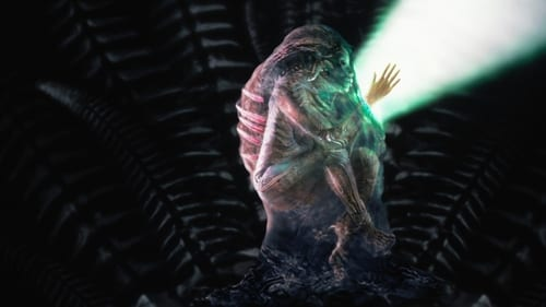 Species (1995)