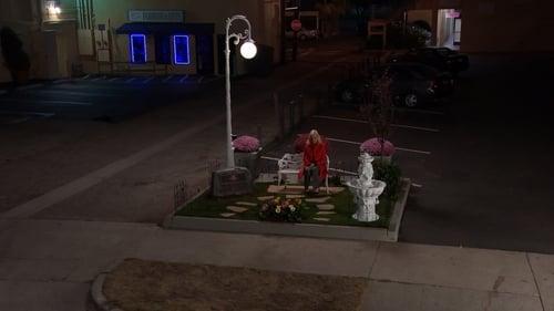 Parks and Recreation - Season 4 - Episode 8: Smallest Park