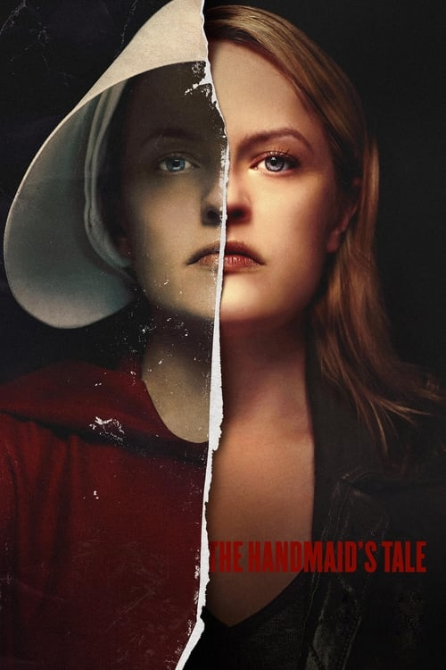 The Handmaid's Tale Season 2 Episode 13