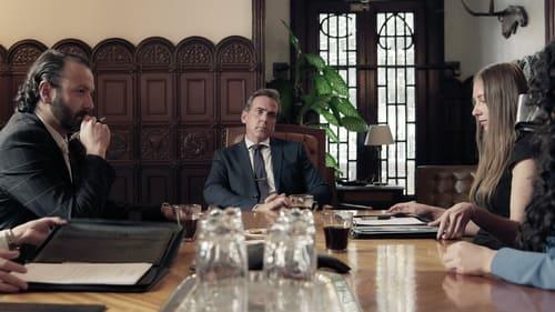 Assistir A vingança das Juanas S01E08 – 1×08 – Dublado