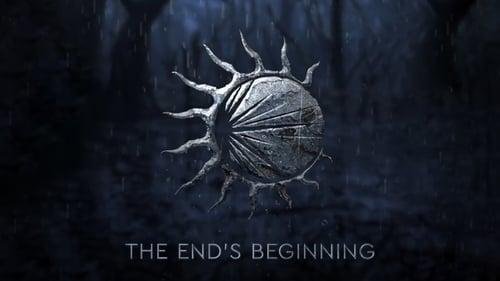 Assistir The Witcher S01E01 – 1×01 – Legendado