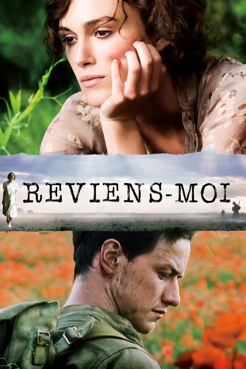Film Reviens-moi En Français