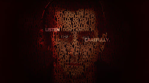The Guilty - Listen carefully. - Azwaad Movie Database