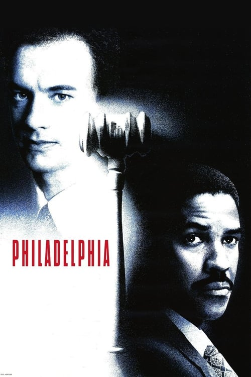 Philadelphia