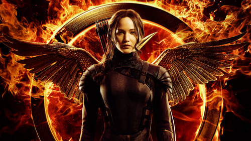 Subtitles The Hunger Games: Mockingjay - Part 1 (2014) in English Free Download | 720p BrRip x264