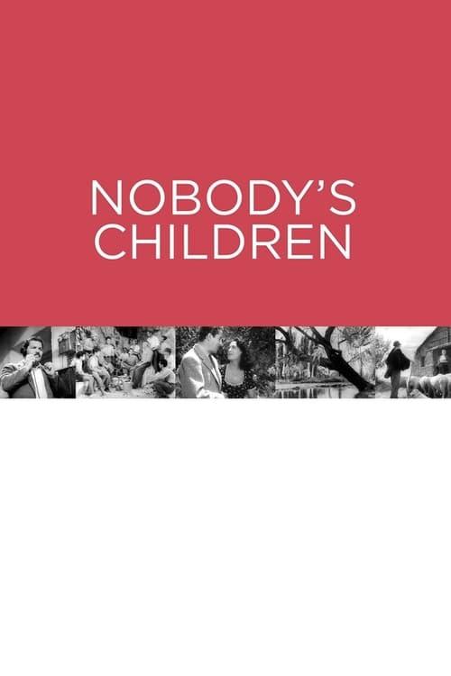 Mira La Película I figli di nessuno Gratis En Línea