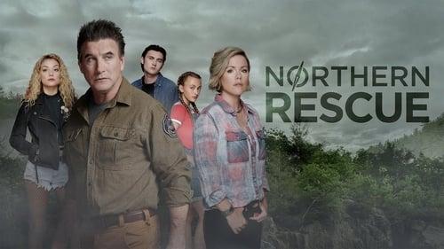 Rescate en el norte